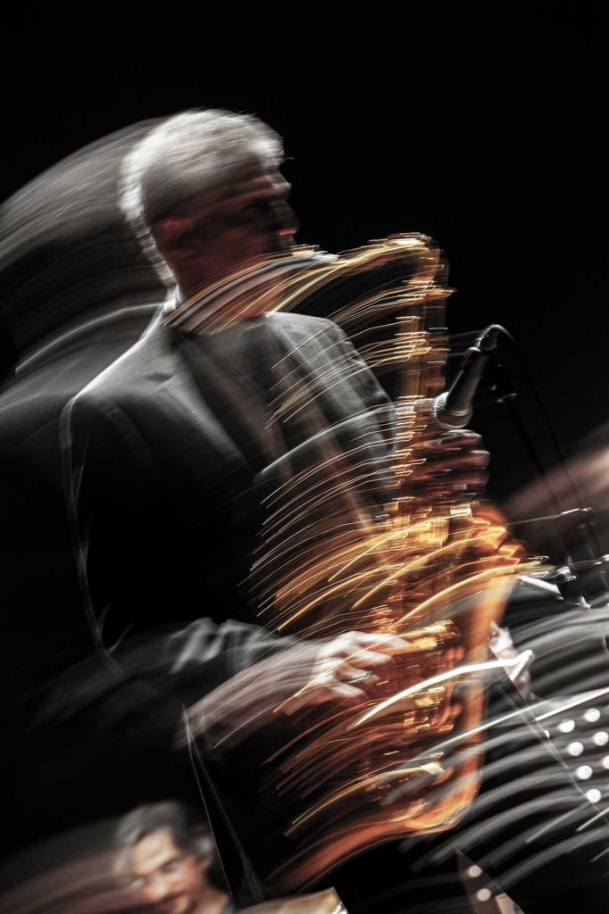 Musica & Jazz