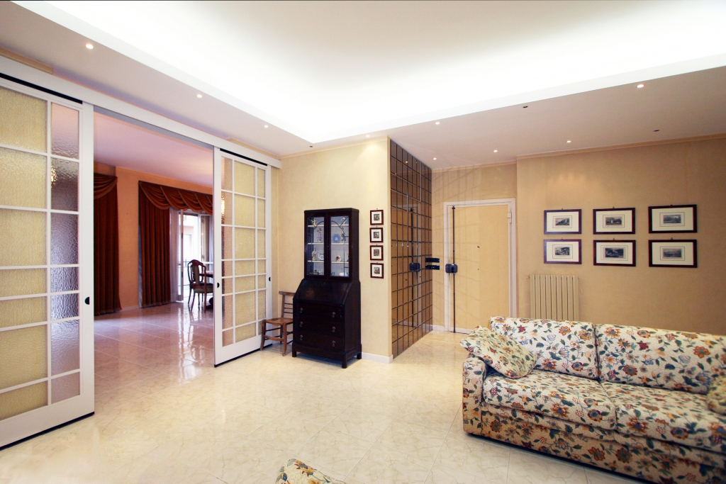 Home Staging: Siracusa