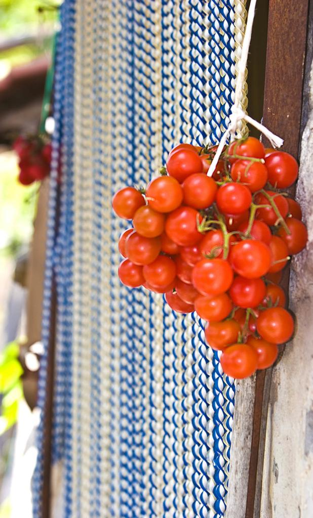 Agriturismo Costa d'Amalfi