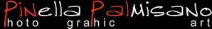 Pinella Palmisano - fotografia artistica e pubblicitaria